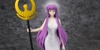 D.D.PANORAMATION : Athena