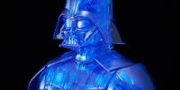 1/12 Darth Vader (Hologram Ver.)