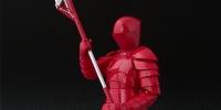 S.H.Figuarts Elite · Pretorian · Guard (Heavy blade)