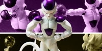 S.H.Figuarts Freeza Final Form