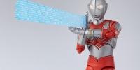 S.H.Figuarts Ultraman Jack